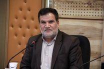 خانوادههای شهدای حادثه تروریستی اخیر در تهران تحت پوشش بنیاد شهید قرار میگیرند