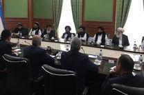 طالبان از اعزام یک هیات عالی رتبه به پاکستان خبر داد