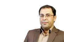 ثبت نام نخستین عضو فعلی شورای اسلامی شهر چالوس