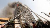 وعده های ایمن سازی مسئولان برای ۲۰۰ هزار ساختمان نا ایمن پایتخت به کجا رسید؟