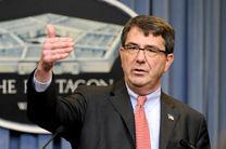 موصل آخرین امید آمریکا برای کنار زدن نیروهای حشد الشعبی