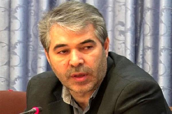 ثبت نام65 نفر در انتخابات مجلس شورای اسلامی