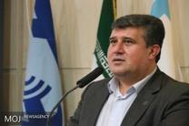 رسیدگی به مطالبات و پیشنهادات منطقی شهروندان از استراتژیهای مخابرات کردستان است
