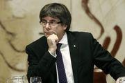 تهدید کاتالونیا به اعلام استقلال