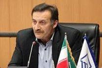 آزمون ورود به حرفه مهندسان با حضور 8 هزار نفر در مازندران برگزار می شود