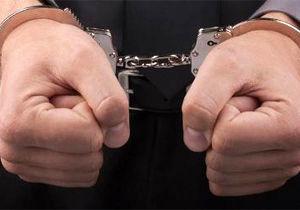 متهم اذیت و آزار کودکان در یکی از مدارس پسرانه در اصفهان بازداشت شد