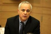 جو بایدن اجازه هستهای شدن به ایران را نمیدهد