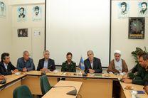 ذوب آهن اصفهان به مسئولیت های اجتماعی خود عمل می کند