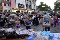 کمک 550 میلیون تومانی مردم نوعدوست گیلان در جشن عاطفه ها/برگزاری مرحله دوم جشن عاطفه ها نوزده مهرماه امسال در گیلان