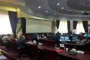 مجمع سالیانه فدراسیون قایقرانی ظهر امروز برگزار شد