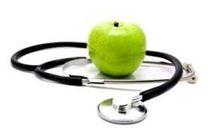 17 مرکز و خانه بهداشت شهری و روستایی در میبد فعال است