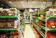 موانع اجرای قانون مالیات بر ارزش افزوده از مصرف کننده