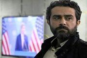 نقش «آقا محمد» سریال گاندو کاراکتر واقعی چه کسی است؟