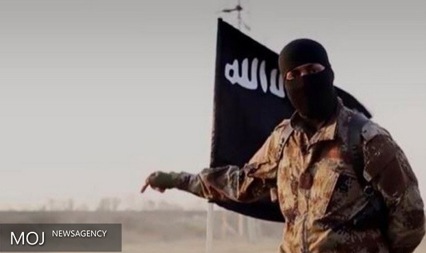 آمریکا در مورد حملات احتمالی داعش در عربستان سعودی هشدار داد