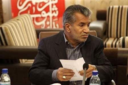 تب انتخابات مجلس به شورای شهر بندرعباس رسید/پرویز سالاری استعفا داد