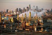 شرکت نفتی آرامکو درخواست وام میلیاردی کرد!