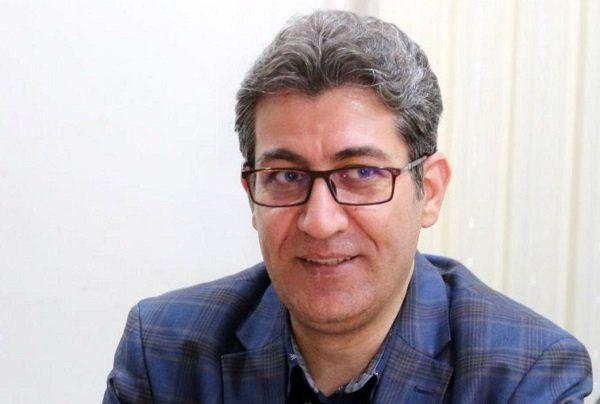 کارگاه بازاریابی و رسانه در تبریز برگزار شد