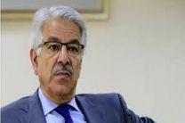 وزیر خارجه پاکستان مادام العمر سلب صلاحیت شد