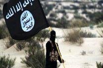 ۸ داعشی در شرق سامراء به هلاکت رسیدند