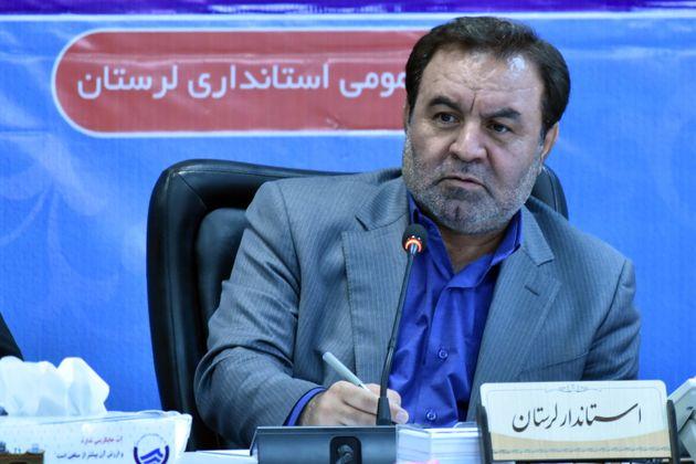 اقدامات قرارگاه خاتم جهاد اقتصادی در سال اقتصاد مقاومتی است