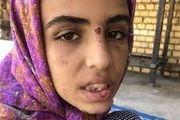 آخرین وضعیت کودک آزاران ماهشهری/ زندانی کردن پدر و نامادری