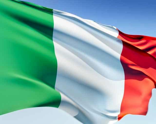 تشدید تنش ها میان ایتالیا و فرانسه