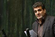 مخالفت با طرح استانی شدن انتخابات مجلس باید مستند باشد