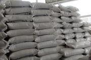 کشف شکر قاچاق به ارزش 6 میلیارد ریال در اهواز