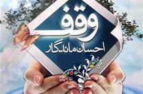 تعیین حدود 80 درصد از موقوفات در شهرستان نجف آباد