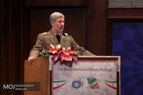 آمریکایی ها با تحریم ظالمانه علیه ایران حیثیت خودشان را مخدوش میکنند