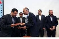 بزرگترین پروژه درمانی جنوب شرق کشور در کرمان احداثمیشود