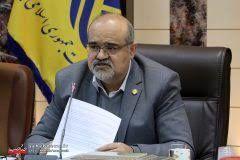 استاندارد سازی آدرس های پستی به زودی در استان اصفهان