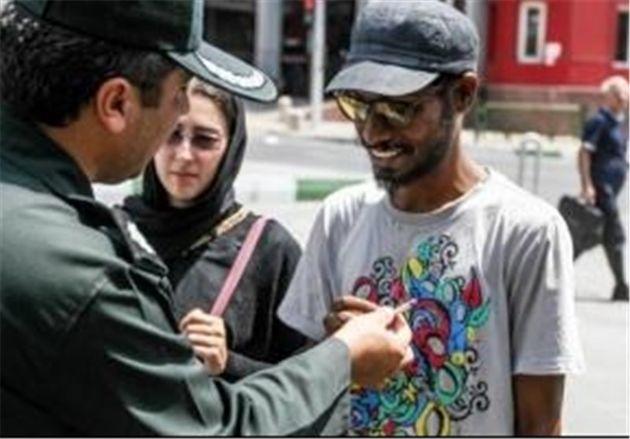 پویش مردمی نه به روزهخواری در مازندران ایجاد شد