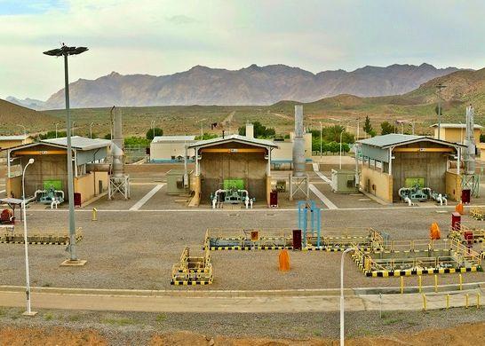 انتقال بیش از 12 میلیارد لیتر انواع فرآورده های نفتی  به مرکز کشور