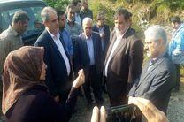 ارزیابی میزان خسارات سیل در اختیار وزارت کشور قرار گرفته است/بازسازی زیرساختهای آسیب دیده آغاز شده است