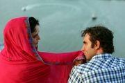 ترانه جدید محسن چاوشی برای فیلم شبی که ماه کامل شد+فیلم