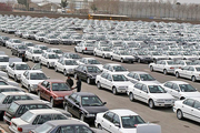 زیان 43 هزار میلیارد تومانی خودروسازان ایرانی