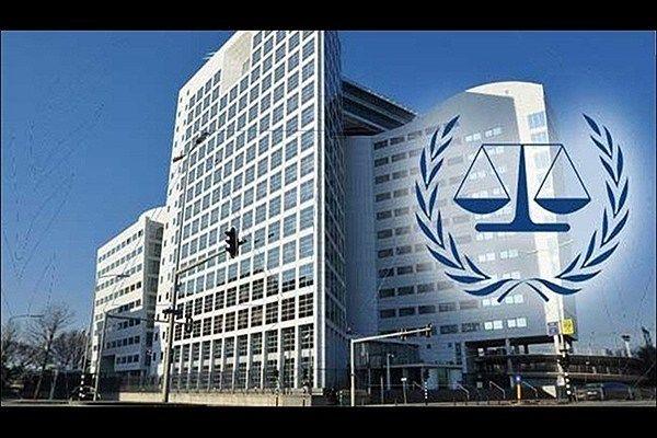 جلسه رسیدگی به شکایت ایران از آمریکا در دادگاه لاهه آغاز شد