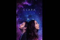 پخش فیلم سینمایی کلارا از شبکه چهار سیما