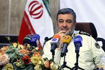 برخی خارجنشینان به دنبال دفاع از جنایات منافقین هستند