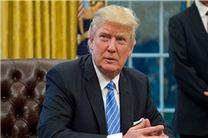 واکنش «ترامپ» به گزارش کمیته اطلاعات کنگره آمریکا درباره ماجرای جنجالی «شنود مکالمات»