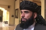 Taliban welcomed Trump's call to bring US troops home