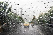 پیش بینی بارش باران و رگبار و رعدوبرق طی امروز و فردا در اردبیل
