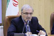 15 بهمن جلسه رای اعتماد به وزیر پیشنهادی بهداشت برگزار می شود