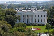 ۱۰ سال حبس در انتظار جوان 26 ساله به اتهام تلاش برای ورود به کاخ سفید