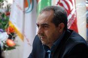 سخنرانی حسن عباسی در دانشگاه شهید مدنی آذربایجان شرقی مجوز نداشت