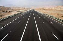 آزادراه اهواز - اصفهان ساخته می شود
