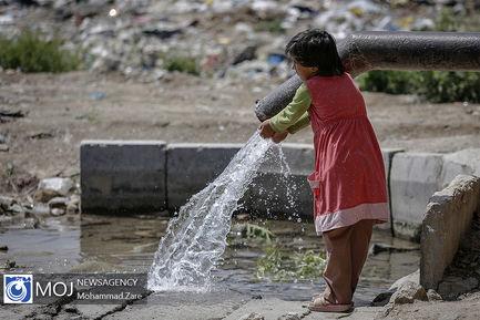 غربالگری+و+ضد+عفونی+جمعیت+هلال+احمر+در+روستاهای+اطراف+تهران (3)