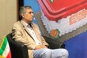 انتخاب شهردار شایسته اولویت اصلی شورای شهر باشد