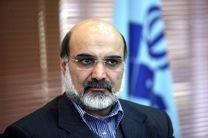 تسلیت رئیس سازمان صدا و سیما در پی درگذشت مرحوم حسینی طباطبایی